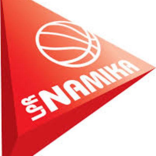 Namika jatkaa miesten I divisioona B:ssä - 14 joukkuetta