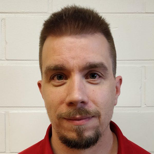 Jani Väisänen