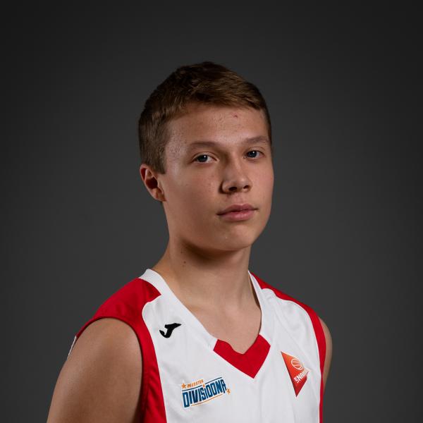 Elias Reponen