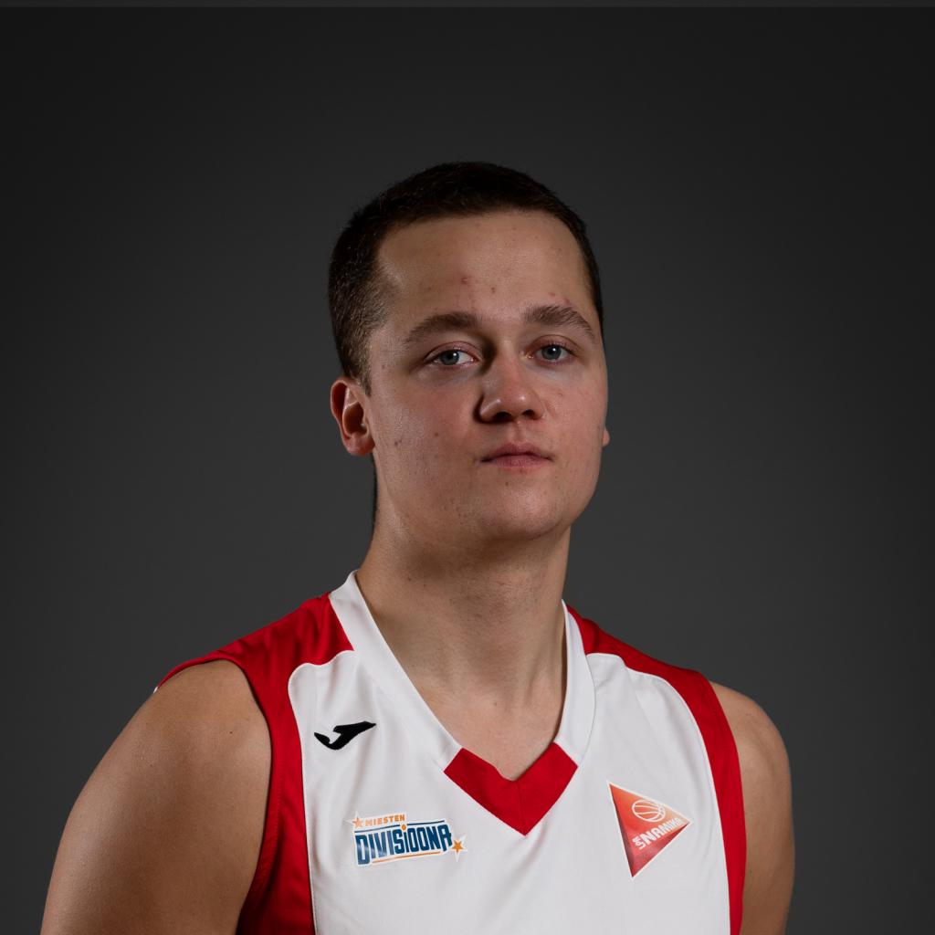 Kierros 7: Lappeenrannan NMKY – Peu-Basket (siirretty peli)