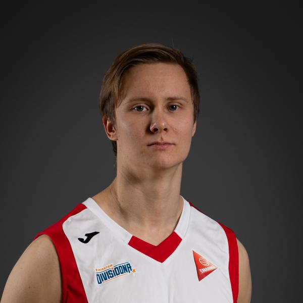 Jussi Moilanen