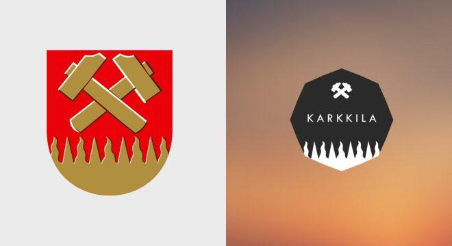 Edustus Karkkilaan sunnuntaina 13.10. – otteluennakko