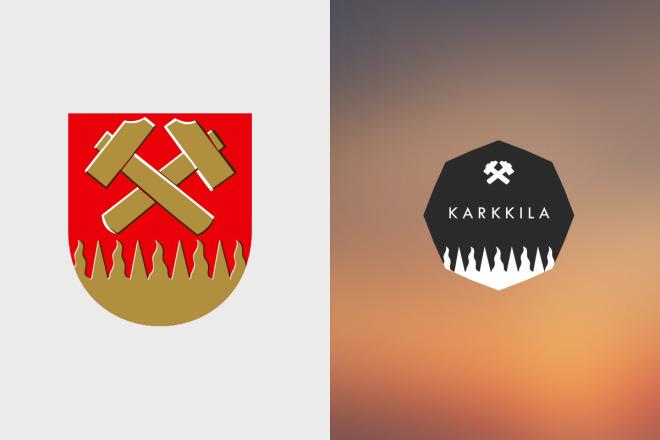 Edustus Karkkilaan sunnuntaina 13.10. - otteluennakko