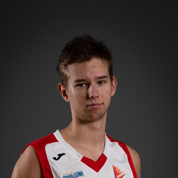 Mikko Väänänen