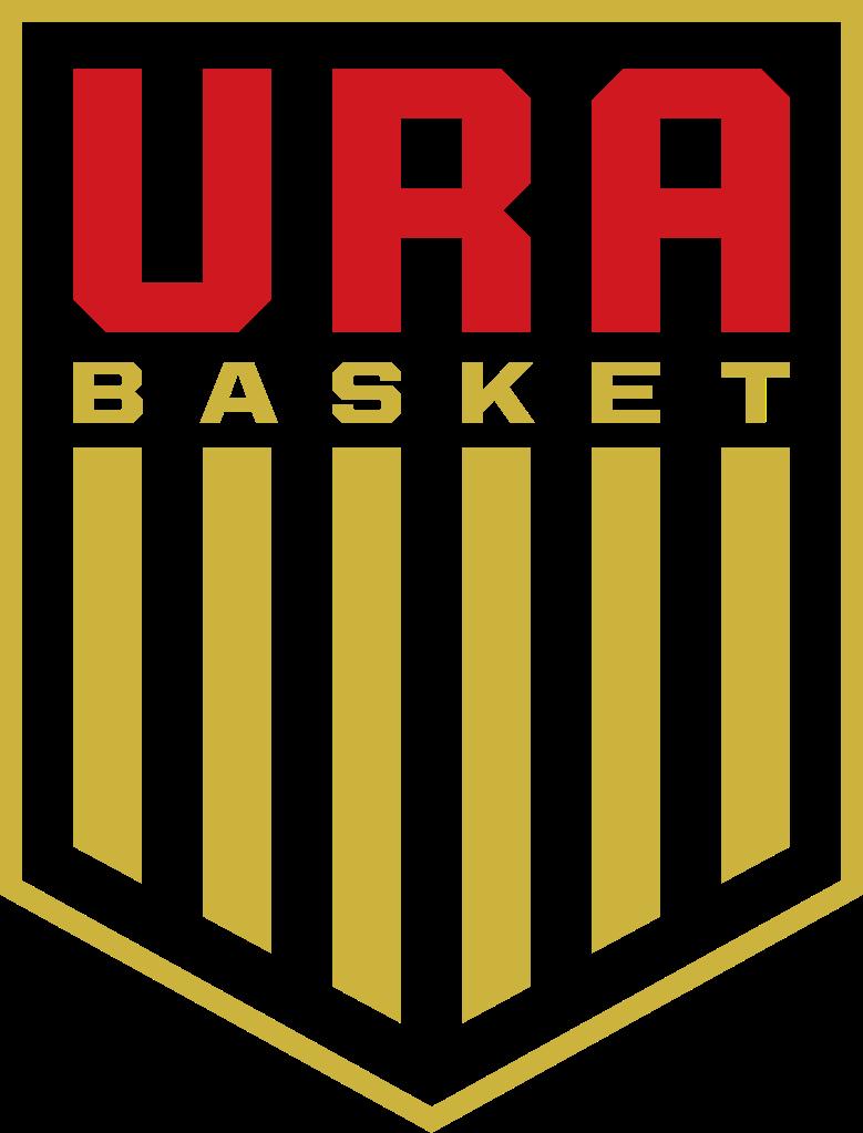 Ura Basket Namikan vieraaksi sunnuntaina 3.11.