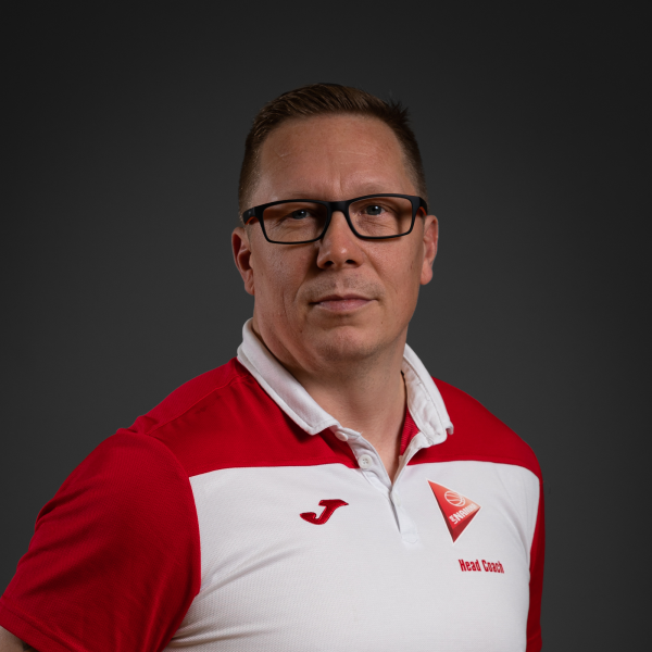 Jukka Reponen