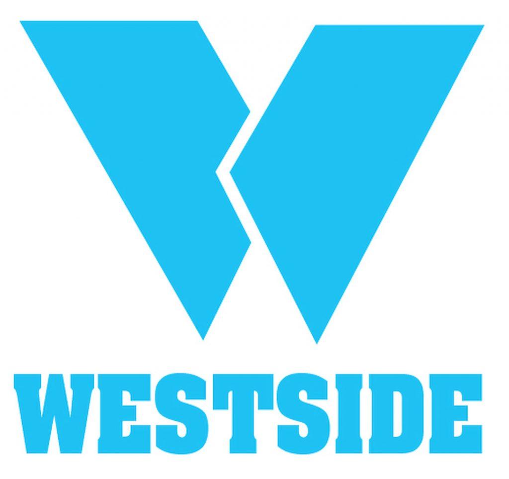 Viimeinen peli evakossa su 8.12. - vieraana Westside