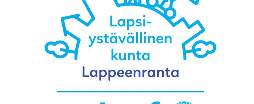 Nyt haettavissa Lappeenrannan kaupungin avustusta harrastustoimintaan Namikassa