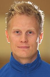 Petri Jaakkola Namikan päävalmentajaksi