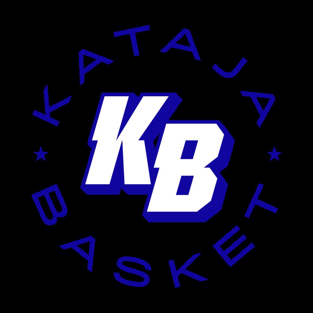 Kierros 1: LrNMKY – Kataja Basket Talents