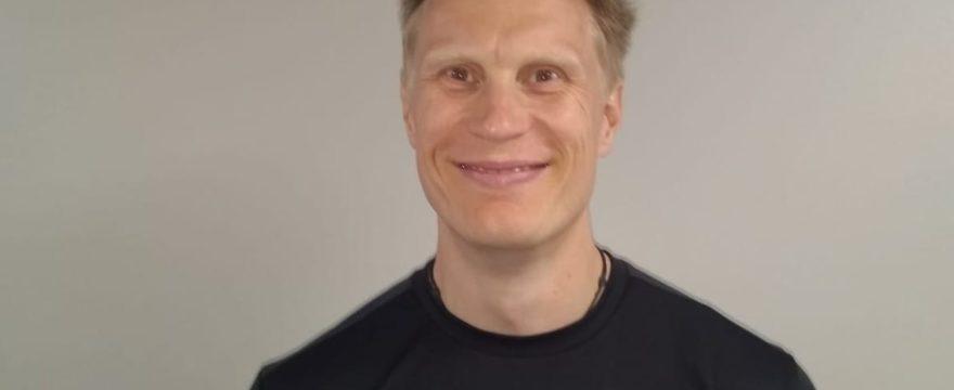 Petri Jaakkolan ajatuksia tulevasta kaudesta